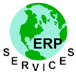ERP Services bvba - Las- & constructiewerken, zee- & binnenvaart, industriële leidingen